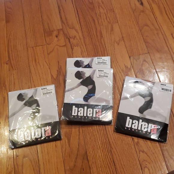 balera Other - Balera Dancewear New